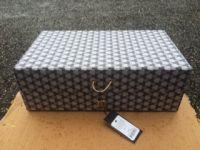 Boite Rangements Bijoux Design<br/>House-Doctor/