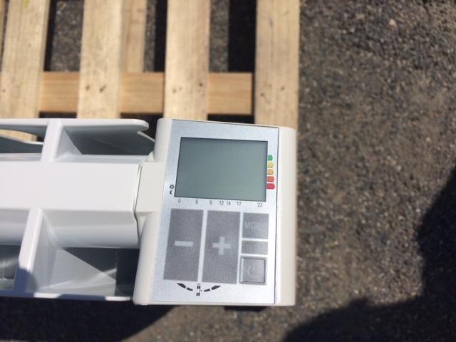 Radiateur taiga radiateur chaleur douce fluide for Acova soya