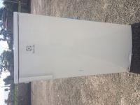 Refrigerateur 1 Porte 224 litres A+<br/>Electrolux