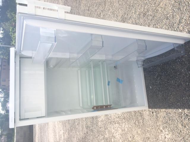 Refrigerateur 1 Porte 224 litres A+ Electrolux