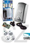 Kit Radio Universel pour Portail Automatique<br/>Came