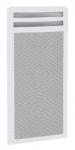 Panneau Rayonnant Vertical 2000w <br/>Applimo