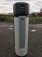 Chauffe-Eau Thermodynamique 230 litres Kaliko Essentiel<br/>De-Dietrich