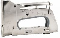 Agrafeuse 10-14mm pour Cable Rond Max 6mm<br/>Bizline
