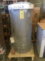 Ballon Eau Chaude Sanitaire pour PAC Aquarea 200 litres<br/>Panasonic