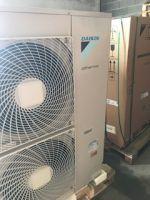 Groupe Exterieur Inverter 16kw Triphase<br/>Daikin