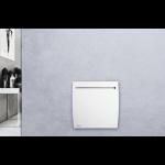 Radiateur Horizontal Chaleur Douce 1500w Adagio Connecte Smart EcoContrl<br/>Applimo