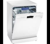 Lave-Vaisselle 14C 44db A++<br/>Siemens