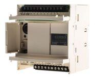 Automate Twido Telemecanique TWDLCAA16DRF<br/>Telemecanique