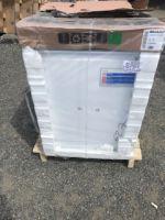 Lave-Vaisselle 15C 45db A++<br/>Sharp