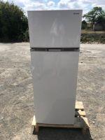 Refrigerateur 2 Portes 227 litres A+ Blanc<br/>Sharp