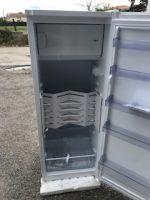 Refrigerateur 1 Porte 224 litres A+<br/>Beko