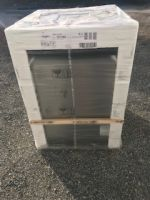 Lave-Vaisselle 14C 46db A++<br/>Whirlpool