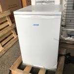 Refrigerateur Table Top 119 litres A+<br/>Curtiss