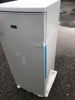 Refrigerateur 1 Porte 240 litres A+<br/>Faure