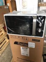 Micro-Ondes 28 litres 1000 w<br/>Samsung