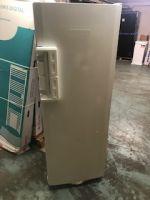 Refrigerateur 1 Porte 345 litres A+<br/>Liebherr