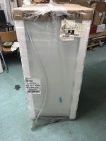 Refrigerateur Encastrable 1 Porte 208 Lts A++<br/>Electrolux
