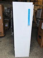 Congelateur Armoire 197 Litres A++ NoFrost<br/>Sharp