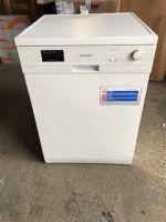 Lave-Vaisselle 13C 47db A++<br/>Sharp