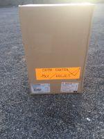 Coffret 600x400x250 Porte Pleine S3D<br/>Schneider