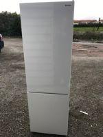 Refrigerateur Combine 268 litres A+ Blanc<br/>Sharp