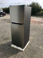 Refrigerateur 2 Portes 300 litres A+ Inox<br/>Samsung