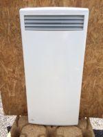 Radiateur Vertical Chaleur Douce 1500w Noveo <br/>Airelec