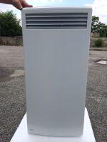 Radiateur Vertical Chaleur Douce 1500w Noveo<br/>Airelec