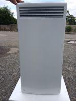 Radiateur Vertical Chaleur Douce 1000w Noveo<br/>Airelec