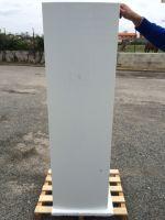 Radiateur Vertical Chaleur Douce 2000w Oniris<br/>Atlantic