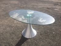 Table Sejour Verre<br/>