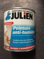 Ecoflash for Peinture anti humidite